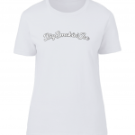 BigSmokinJoe Ladies Basic T-Shirt