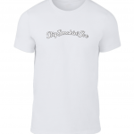 BigSmokinJoe Mens Basic T-Shirt